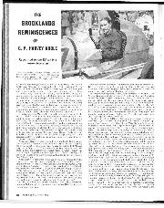 Page 48 of March 1972 issue thumbnail