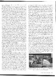 Archive issue March 1972 page 49 article thumbnail