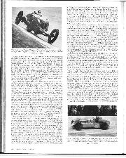 Archive issue March 1972 page 50 article thumbnail