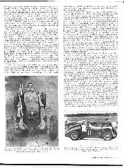 Archive issue March 1972 page 51 article thumbnail