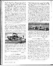 Archive issue March 1972 page 52 article thumbnail