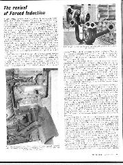 Page 53 of March 1972 issue thumbnail