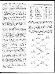 Archive issue March 1972 page 57 article thumbnail
