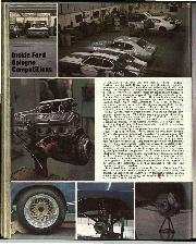 Page 70 of March 1972 issue thumbnail