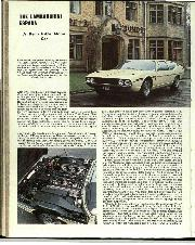 Page 72 of March 1972 issue thumbnail