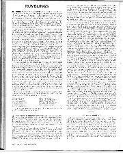 Page 76 of March 1972 issue thumbnail