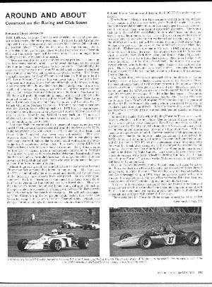 Page 29 of March 1972 archive issue thumbnail