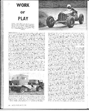 Page 30 of March 1972 archive issue thumbnail