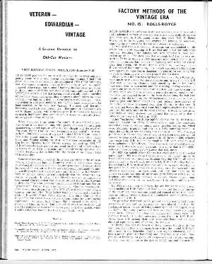 Page 44 of March 1972 archive issue thumbnail