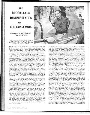 Page 48 of March 1972 archive issue thumbnail