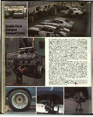 Page 70 of March 1972 archive issue thumbnail