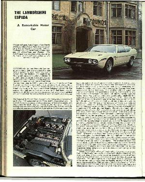 Page 72 of March 1972 archive issue thumbnail