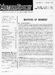 Archive issue March 1973 page 23 article thumbnail