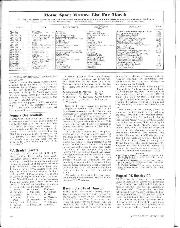 Archive issue March 1973 page 24 article thumbnail