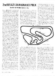 Archive issue March 1973 page 25 article thumbnail