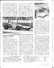 Page 32 of March 1973 issue thumbnail