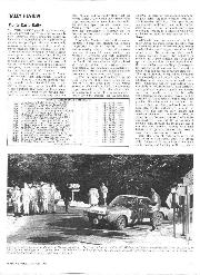 Page 33 of March 1973 issue thumbnail
