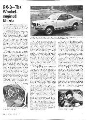 Page 35 of March 1973 issue thumbnail