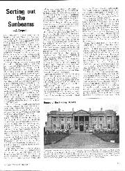 Page 37 of March 1973 issue thumbnail