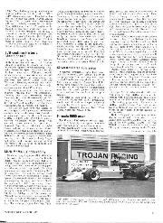 Archive issue March 1973 page 39 article thumbnail