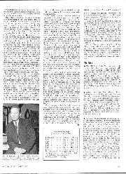 Archive issue March 1973 page 41 article thumbnail