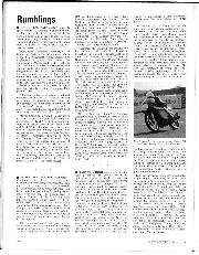 Page 42 of March 1973 issue thumbnail