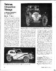 Archive issue March 1973 page 44 article thumbnail