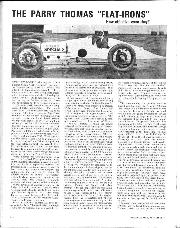 Page 48 of March 1973 issue thumbnail