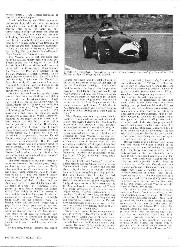 Archive issue March 1973 page 53 article thumbnail