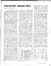 Page 54 of March 1973 issue thumbnail