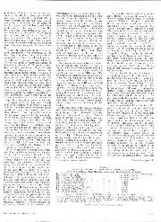 Archive issue March 1973 page 57 article thumbnail