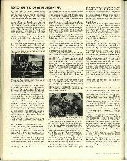 Archive issue March 1973 page 58 article thumbnail