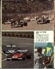 Page 64 of March 1973 issue thumbnail
