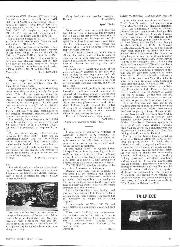 Archive issue March 1973 page 71 article thumbnail