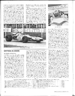 Page 32 of March 1973 archive issue thumbnail