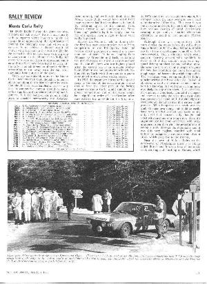 Page 33 of March 1973 archive issue thumbnail