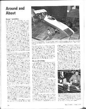 Page 38 of March 1973 archive issue thumbnail