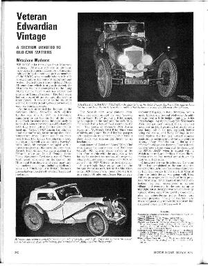 Page 44 of March 1973 archive issue thumbnail