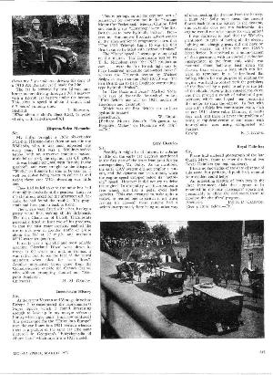 Page 47 of March 1973 archive issue thumbnail