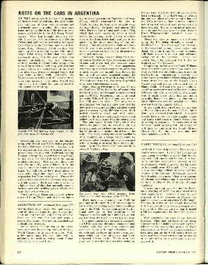 Page 58 of March 1973 archive issue thumbnail