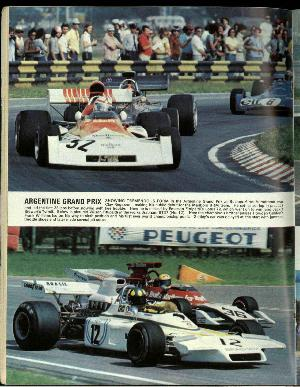 Page 62 of March 1973 archive issue thumbnail