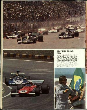 Page 64 of March 1973 archive issue thumbnail