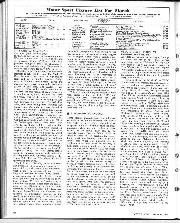 Page 22 of March 1974 issue thumbnail