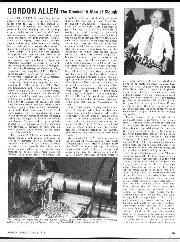 Archive issue March 1974 page 23 article thumbnail