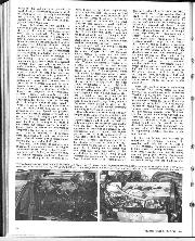 Archive issue March 1974 page 24 article thumbnail