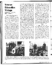 Page 26 of March 1974 issue thumbnail