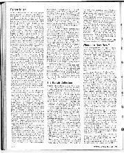 Page 28 of March 1974 issue thumbnail