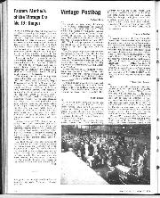 Page 30 of March 1974 issue thumbnail