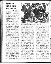 Page 32 of March 1974 issue thumbnail