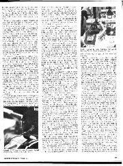 Archive issue March 1974 page 33 article thumbnail